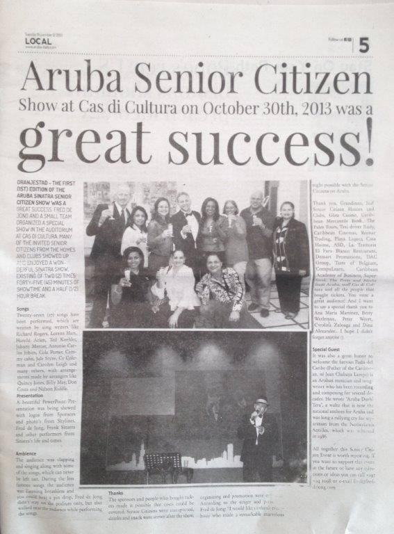 Aruba-Sinatra-Senior-Citizen-Show