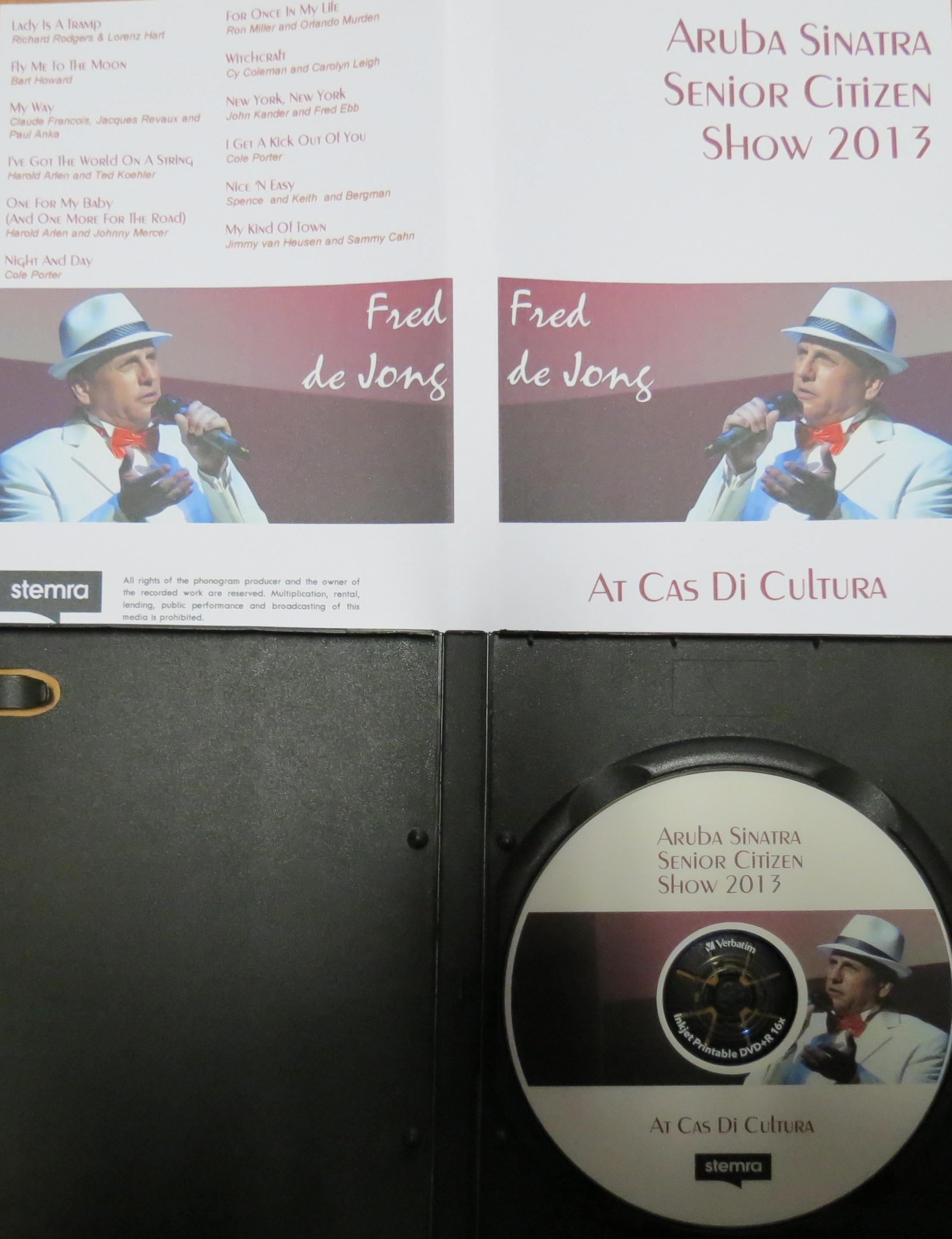 DVD-ASSCS-2013