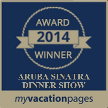 MyVacationPage.com-Award-Top-Entertainer-on-Aruba-2014