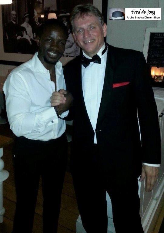 Regilio-Tuur-Fred-de-Jong-Aruba-Sinatra-Shows-@-TOB