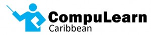 CompuLearn Caribbbean - Your Success Is Our Goal