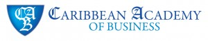 Caribbean Academy of Business - Kennis Delen Is Kracht