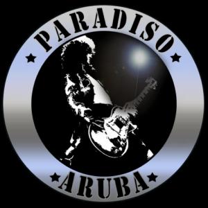 Paradiso Aruba