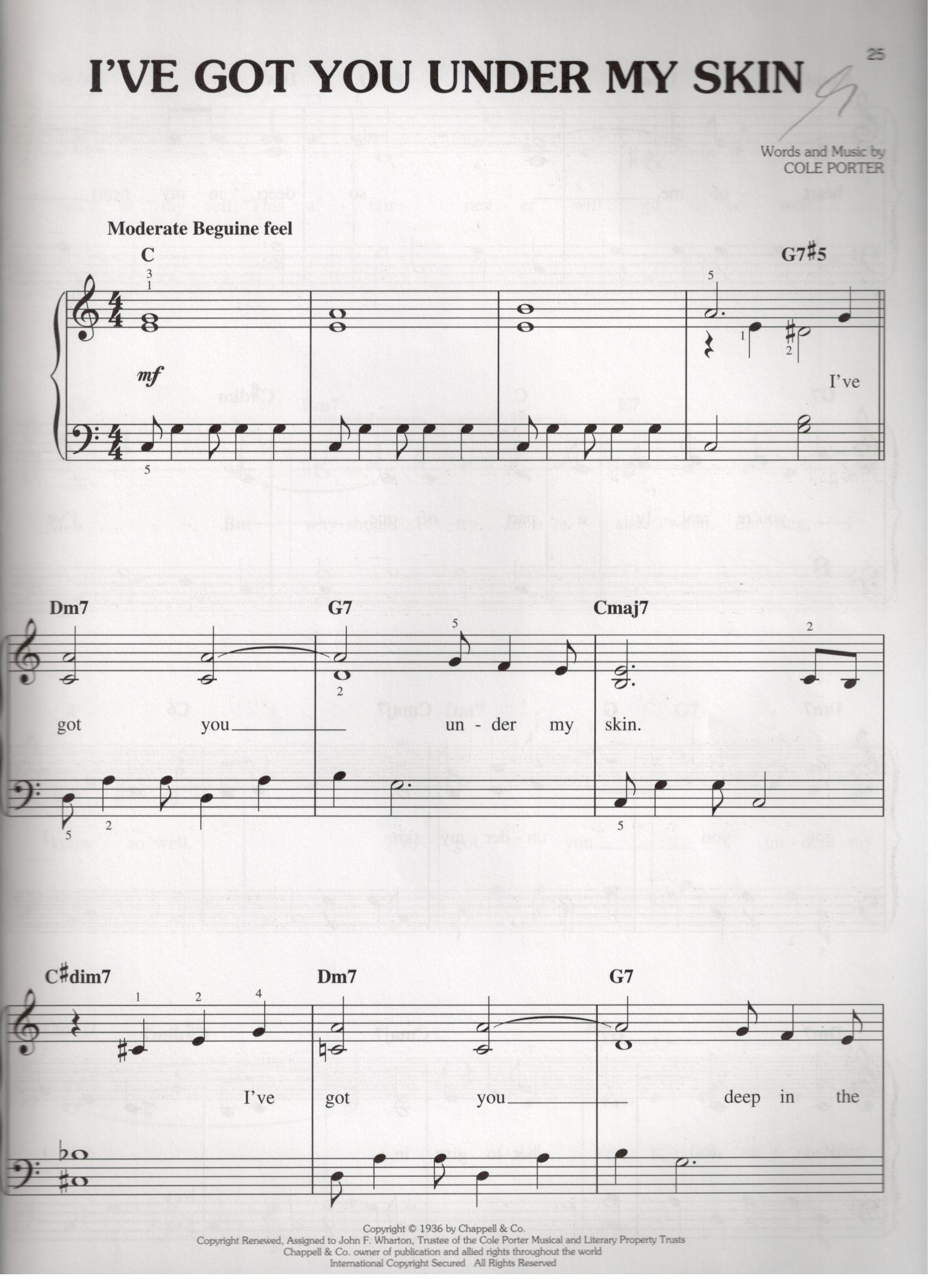 Frank-Sinatra-Greatest-Hits0026