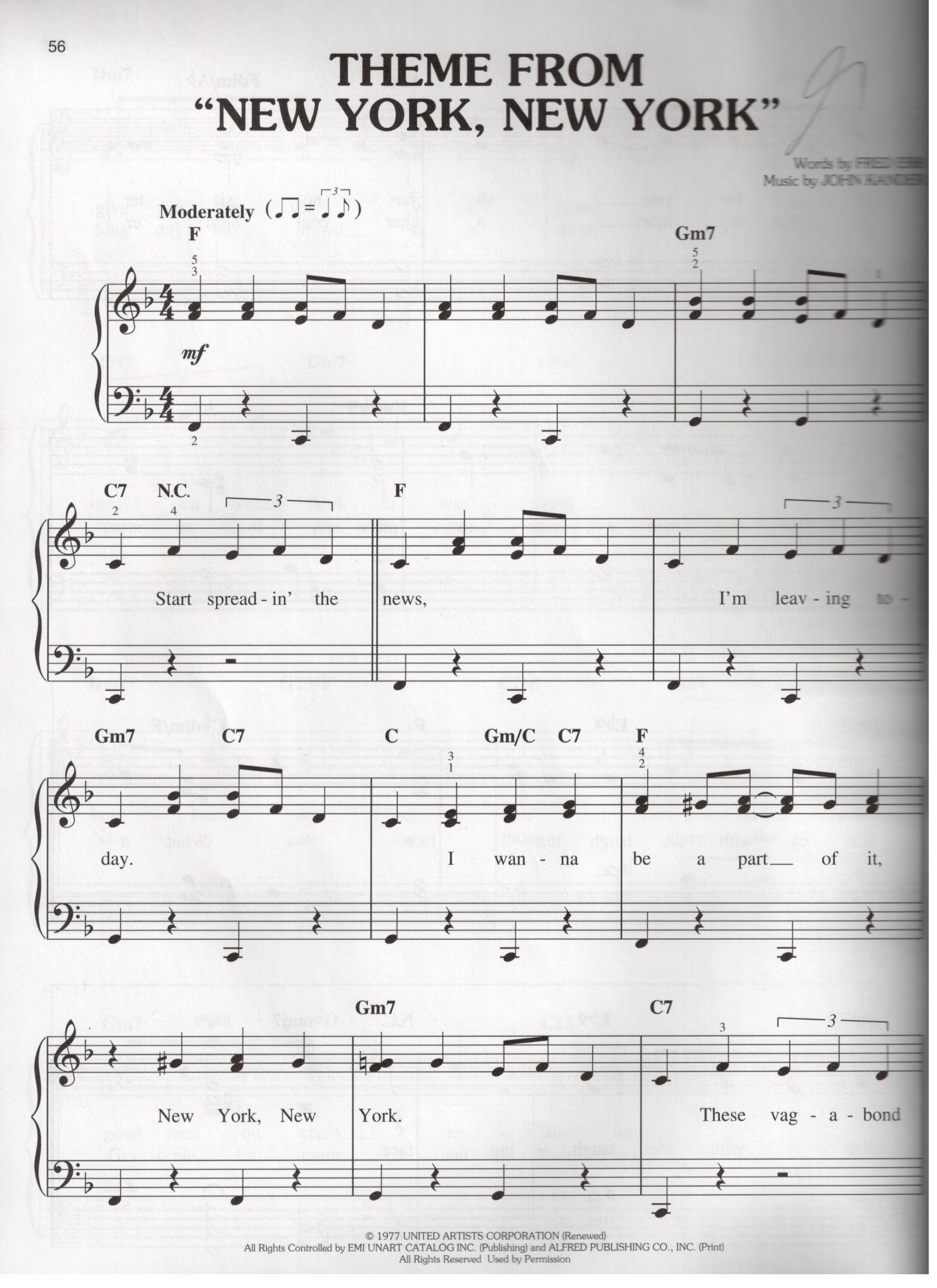 Frank-Sinatra-Greatest-Hits0057