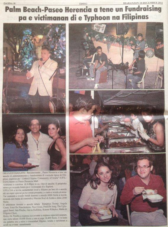 Hope-Resilience-Fundraising-Event-For-The-Philipines-Paseo-Herencia-December-8th-2013