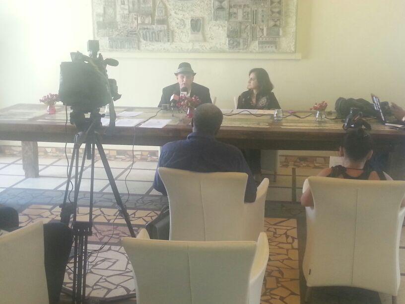 Press-Conference-Cas-di-Cultura-October-22nd-2013-2