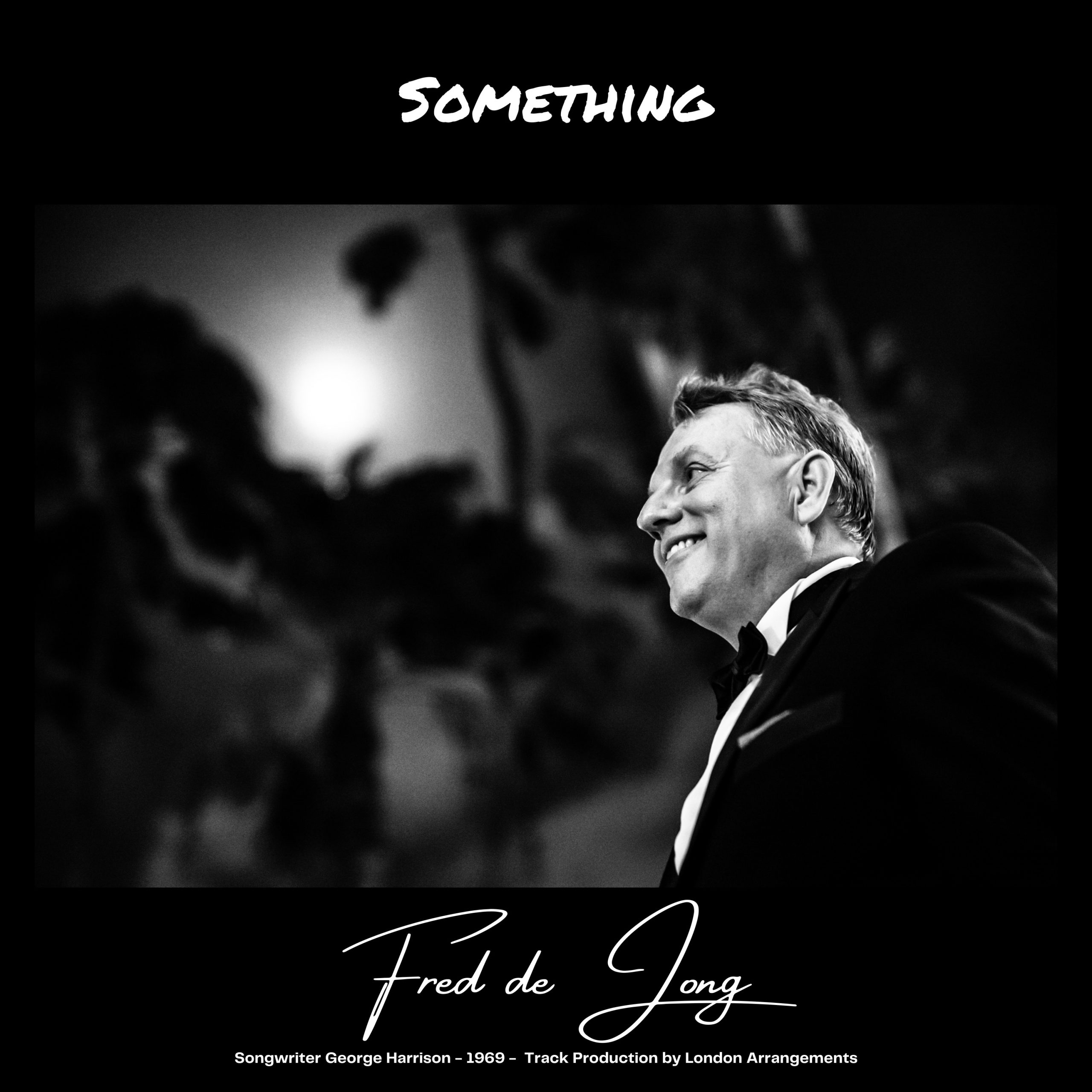 Something - Apr 1st, 2021